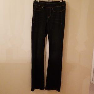 Dressy Jean's- Curves 360 NYDJ